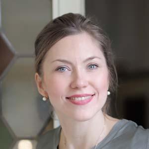 Annika Lundqvist