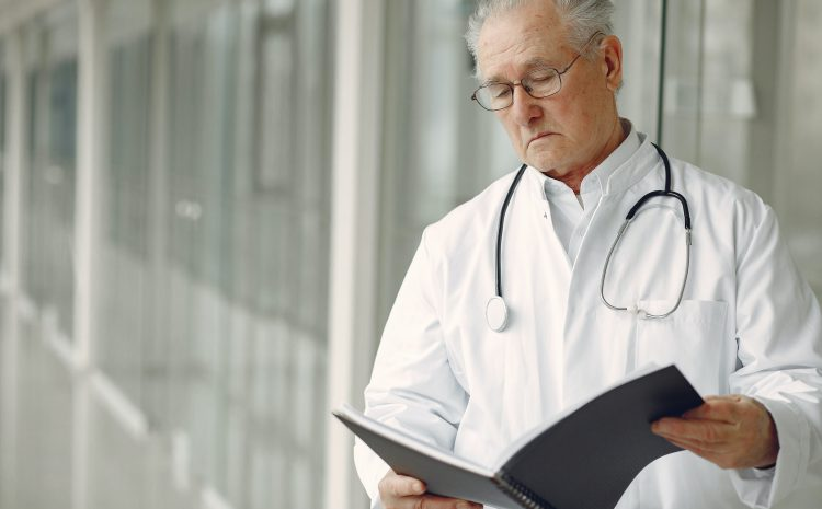 Living will: Three things to consider when setting up your advanced healthcare directive