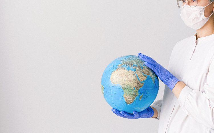 Mit SIP die Optimale Internationale Krankenversicherung Finden