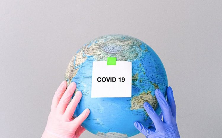 Adjusted Priorities – How COVID-19 has Changed People's Choice for a Second Residence or Citizenship