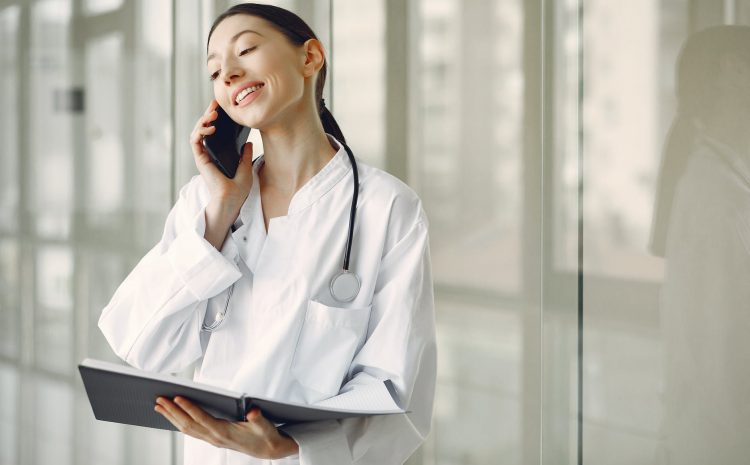 The Benefits of Private International Health Insurance