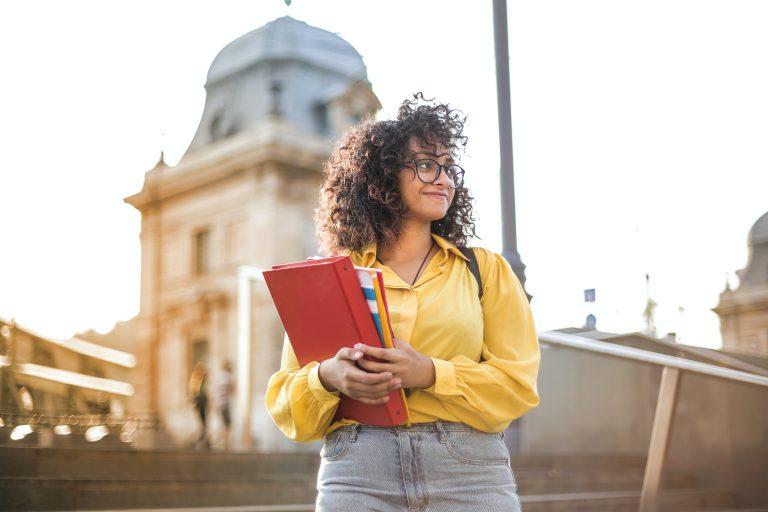 International Student Health Insurance